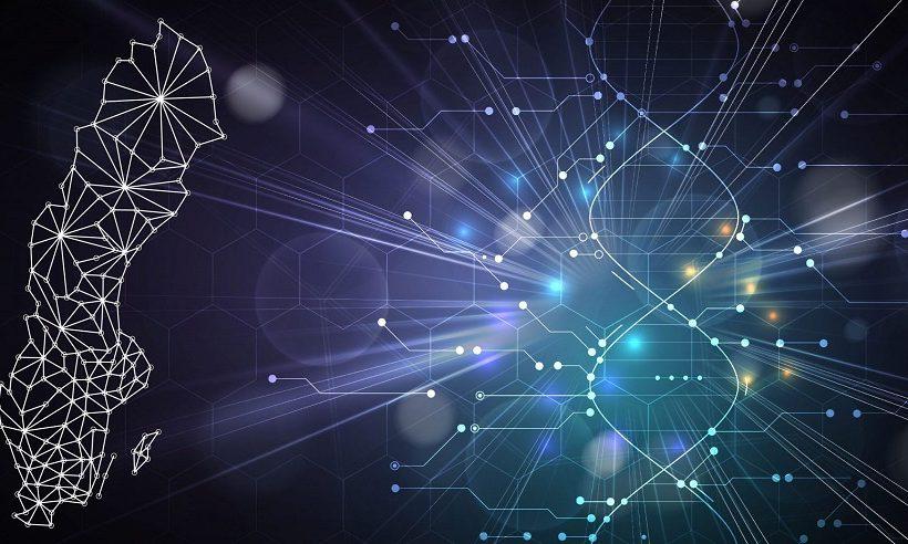سازمان داده محور چیست