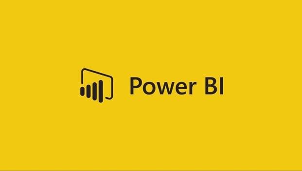 آموزش پاور بی آی (Power BI)
