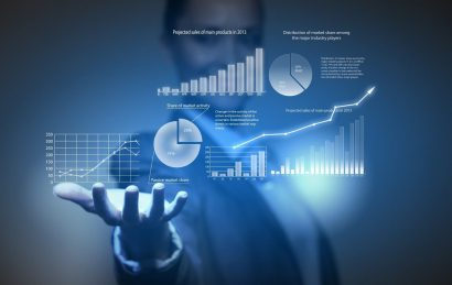 هوش تجاری چیست