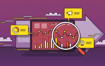 بازاریابی داده محور چیست؟