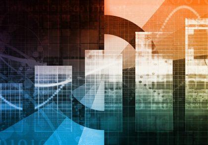 تبدیل شدن به یک سازمان داده محور