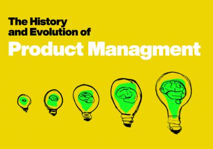 مدیریت محصول چیست و مدیر محصول کیست؟