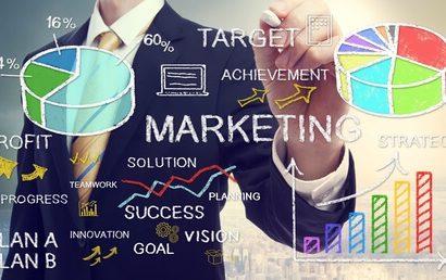دیتا ساینس در دیجیتال مارکتینگ